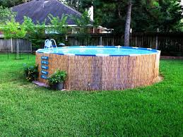 intex above ground swimming pools cost u2014 amazing swimming pool