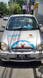 stiker mobil kitty doraemon u2013 pusat sticker jual stiker