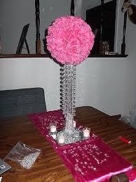 vase centerpiece ideas vases centerpieces ideas vase centerpiece ideas for weddings