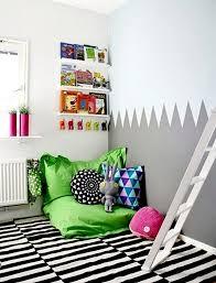 sitzkissen kinderzimmer die besten 25 sitzsack kinderzimmer ideen auf