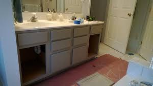 Menards Bathroom Storage Cabinets by Briarwood Cabinets Best Home Furniture Decoration