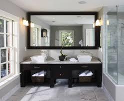 Designer Vanities For Bathrooms Lovely Bathroom The Luxury Look Of High End Vanities In Find