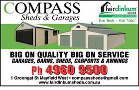 Absco Awning Sheds And Garages Absco Garden Sheds And Avaries