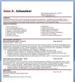Sample Pediatric Nurse Resume by Experienced Nursing Midwife Resume Samples Experienced Nurse