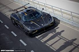 koenigsegg one 1 koenigsegg one 1 at goodwood fos pic 6 sssupersports