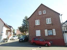 Einfamilienhaus Zu Kaufen Gesucht Kleine Hofreite In Ober Widdersheim Zu Verkaufen