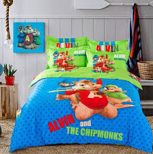 Kids Bedding Set For Boys by 17 Best Images About Kids Bedding Sets Boys On Pinterest