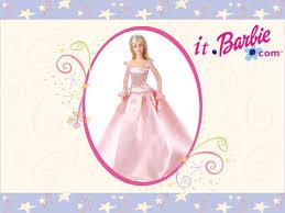 magazines barbie wallpapers barbie princess wallpaper