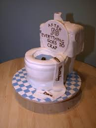 39 best 50th birthday cakes u0026 gifts images on pinterest 50th