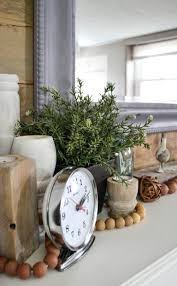 how to decorate your home on a yard sale budget my creative days