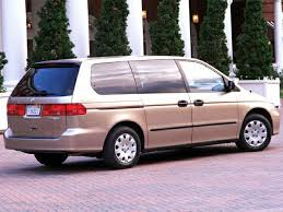 honda odyssey used parts for sale used cars in sumner wa honda dealership