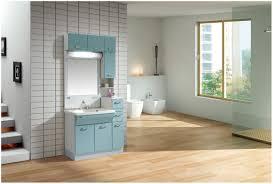 bathroom floating vanity unique bathroom vanity unique bathroom