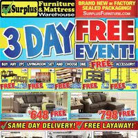 surplus furniture kitchener furniture surplus kitchener 100 images surplus furniture page