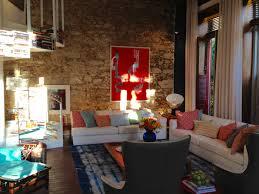 brazilian home design trends casa cor rio 2015 setting trends below the equator roost in green