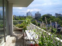 Beautiful Balcony Callout Share Your Beautiful Balcony Toronto Star
