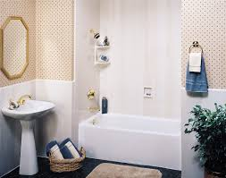 bathroom remodeling contractor in raleigh nc