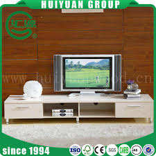 Tv Room Furniture Living Room Tv Cabinet Living Room Tv Cabinet Suppliers And