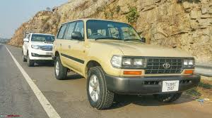 land cruiser lift kit ownership report the legendary toyota landcruiser 80 series