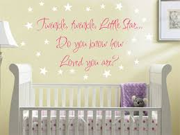 baby room quotes for the walls affordable ambience decor baby room quotes for the walls baby room quotes for the walls nursery quote