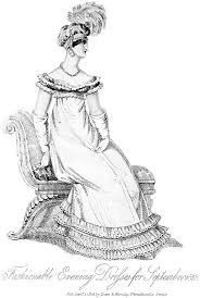 37 historical fashion coloring pages images