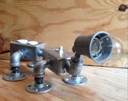 cool lamp etsy