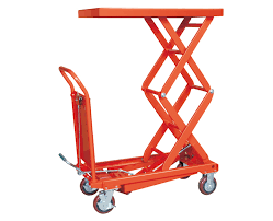 Motorcycle Lift Table by Hydraulic Motorcycle Lift Table Manual Scissor Lift Table Buy