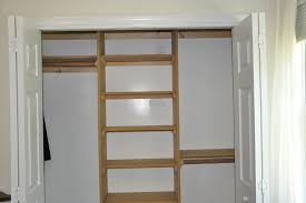 bathroom closet shelving ideas wire closet shelving ideas about closet ideas
