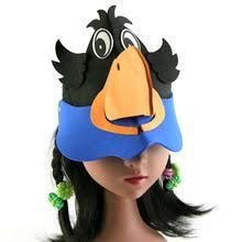 Popular Crow Halloween Costume Buy Cheap Crow Halloween