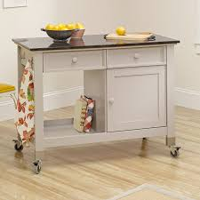 four hands hughes elvia kitchen island hayneedle