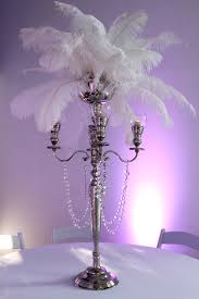 great gatsby themed event decor