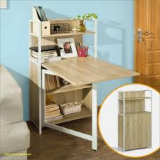 table de cuisine rabattable table de cuisine escamotable nouveau table cuisine rabattable
