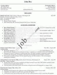 cover letter hotel housekeeping resume sample hotel housekeeping