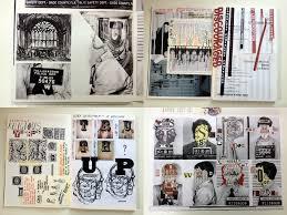 Professional Interior Design Portfolio Examples by Best 25 Art Portfolio Ideas On Pinterest Fashion Textiles