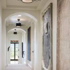 Hallway Pendant Lighting Photos Hgtv
