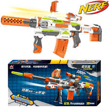 nerf car gun nerf soft bullet blaster flame war s end 2 24 2020 7 10 pm