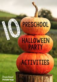 Cub Scout Halloween Party Ideas by Diy Prize Punch Store Supply And Dollar Stores Toddler Approved