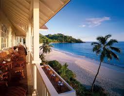 resort banyan tree seychelles takamaka seychelles booking com