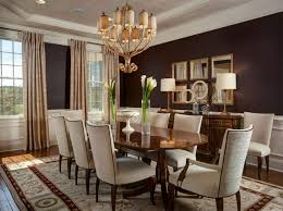 Best Dining Room Design Images On Pinterest Dining Room - Beautiful dining rooms