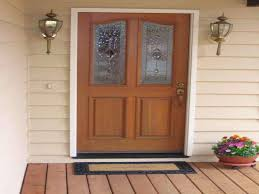 jeld wen interior doors home depot jeld wen interior doors home depot orange door painting ideas