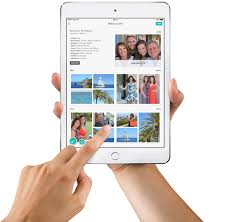 home design in ipad popsa photo books in 5 minutes on your iphone or ipad