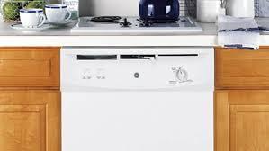 ge under sink dishwasher dishwasher review ge spacemaker under the sink dishwasher in