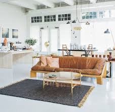 portland home interiors sip while you shop at this portland home store luxe interiors design