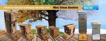 eco bee box u2013 modern urban beekeeping u2013 modern beekeeping with