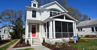 Cottage Style Homes For Sale by Cottage Style Homes For Sale Near Me Home Style