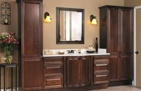 bathroom vanity with side cabinet bathroom vanity with side cabinet gruposorna com