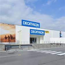 decathlon si e decathlon btc city