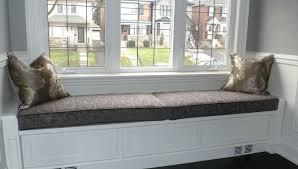 window bench storage benches and nightstands luxury under window