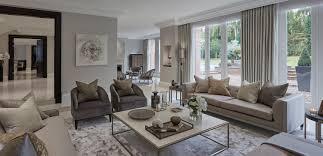 wentworth u2014 luxury interior design london surrey sophie