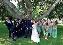 weddings in san luis obispo county central coast wedding - San Luis Obispo Wedding Photographers