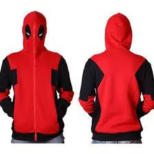 Halloween Costumes Deadpool Deadpool Costume Products Wanelo